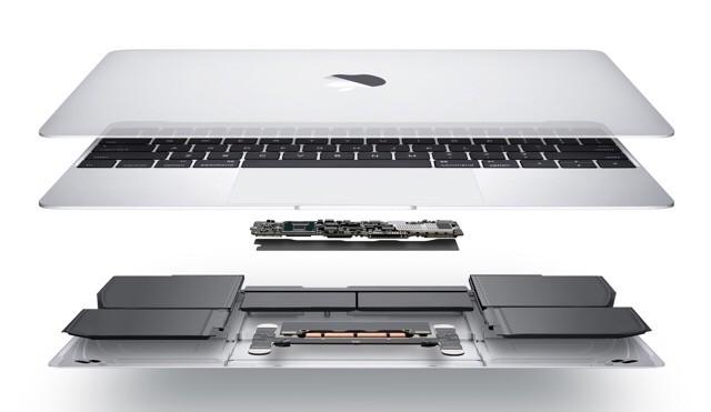 Macbook-ssd-samsung