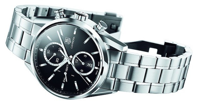 TAG-Heuer-Carrera-smartwatch