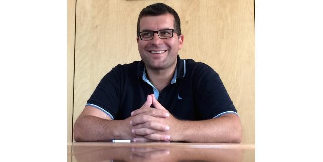 antonio-capaldo-CEO-BuyDifferent