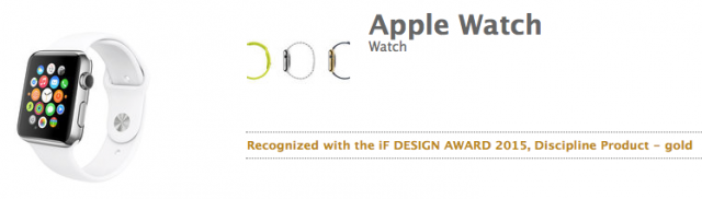 apple-watch-if-design