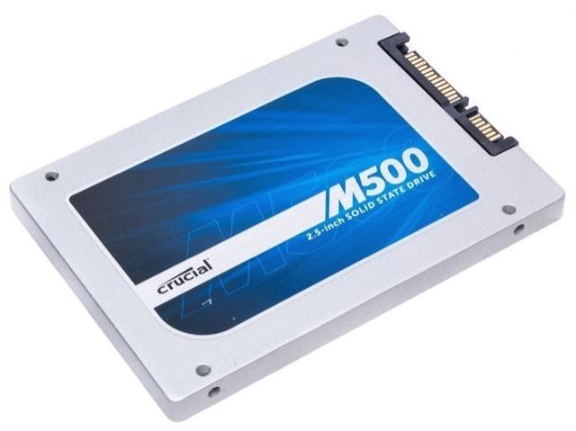 crucial-m500