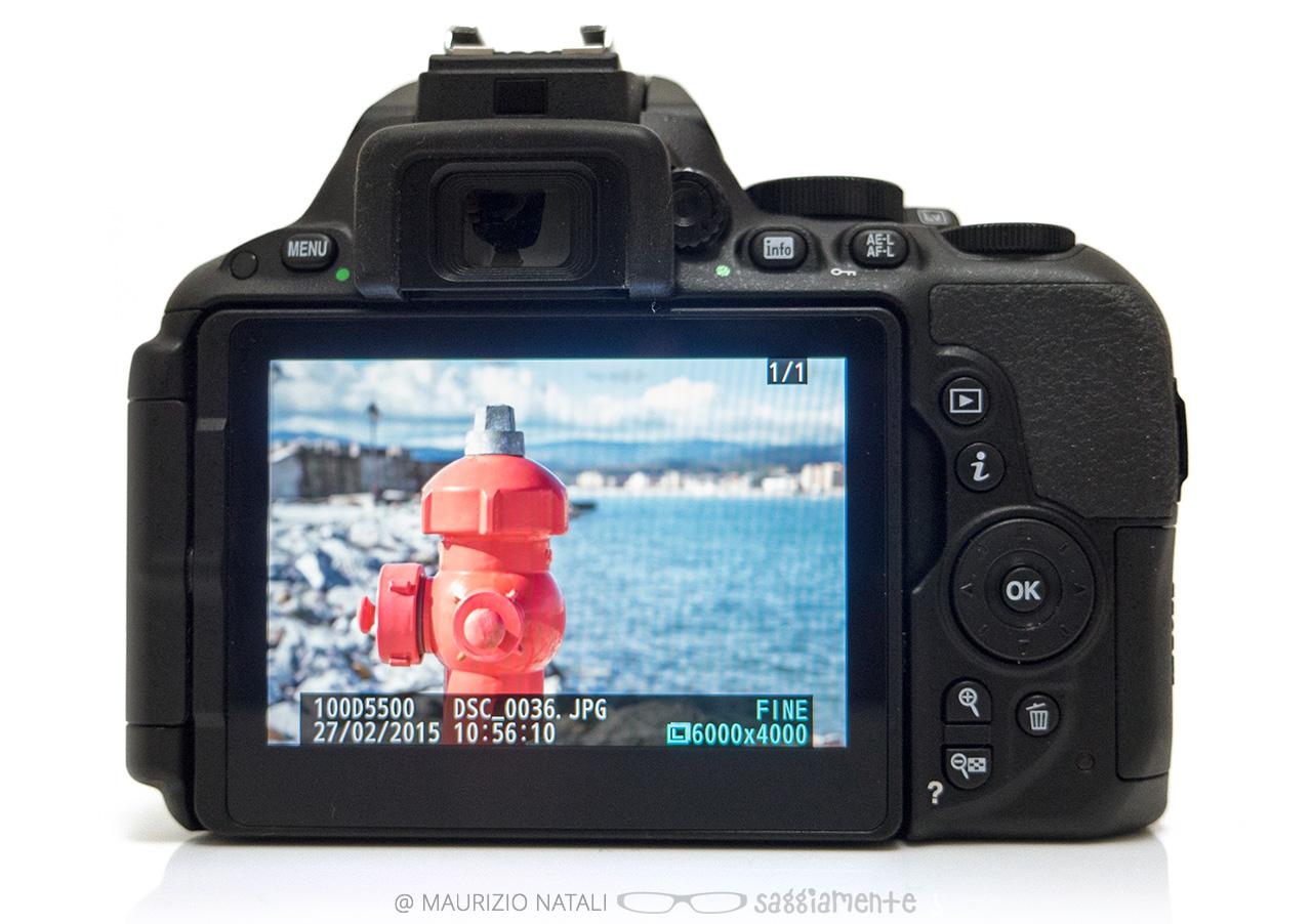 d5500-display-view
