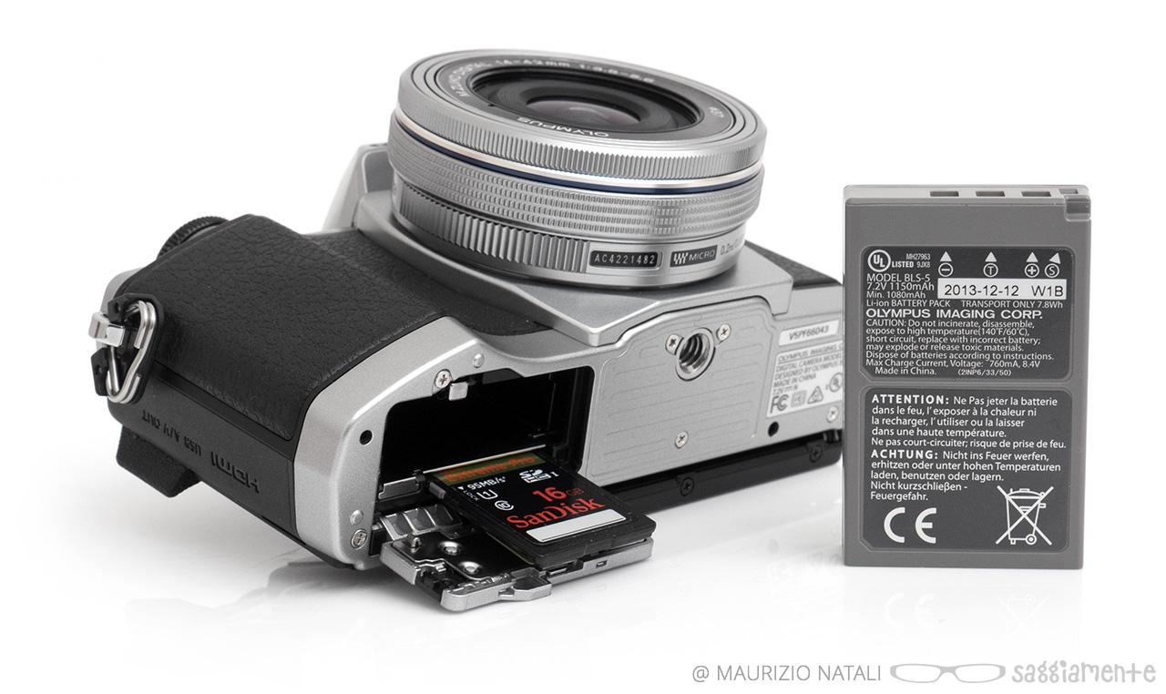 em10-battery