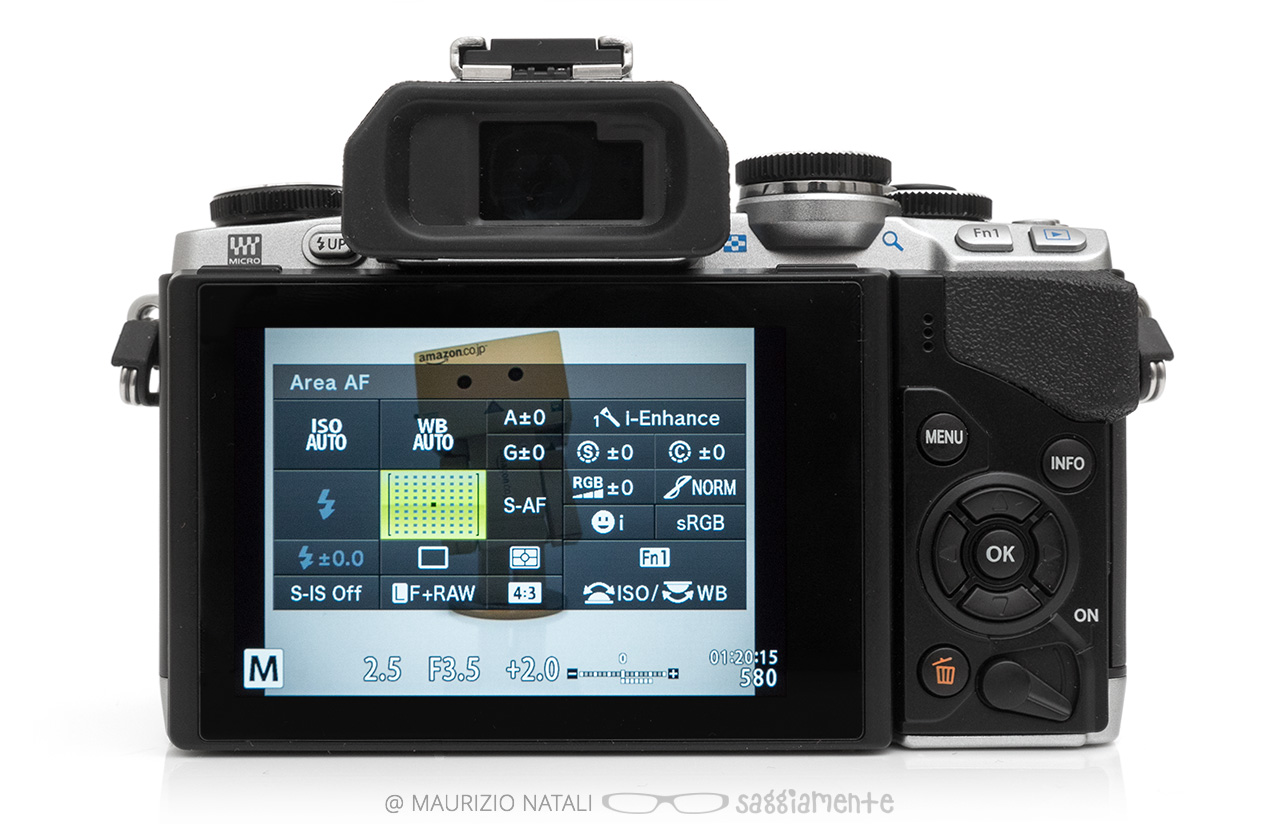 em10-display-control-panel
