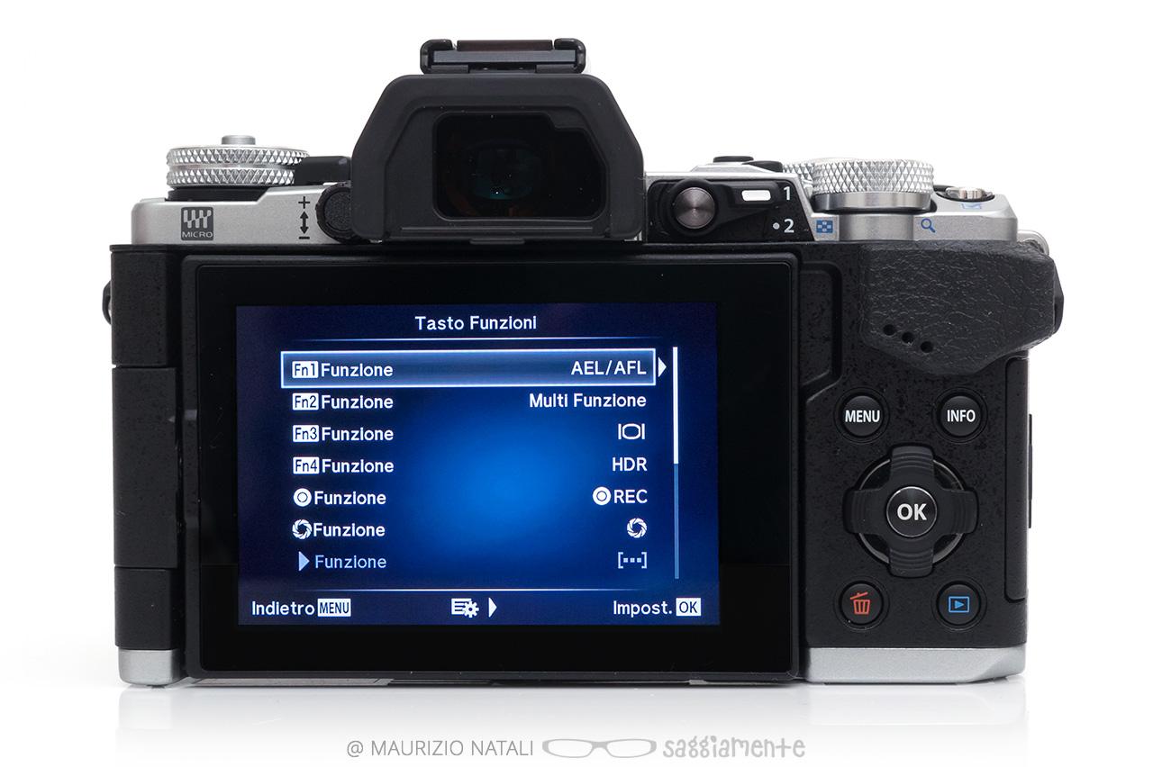 em5ii-display-tasti-funzione
