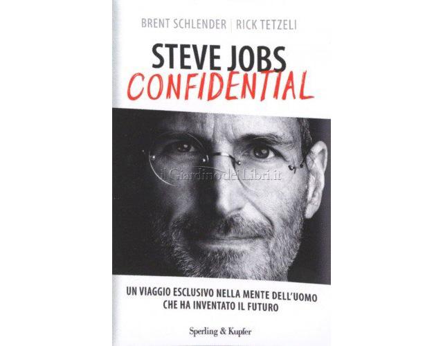 libro-steve-jobs