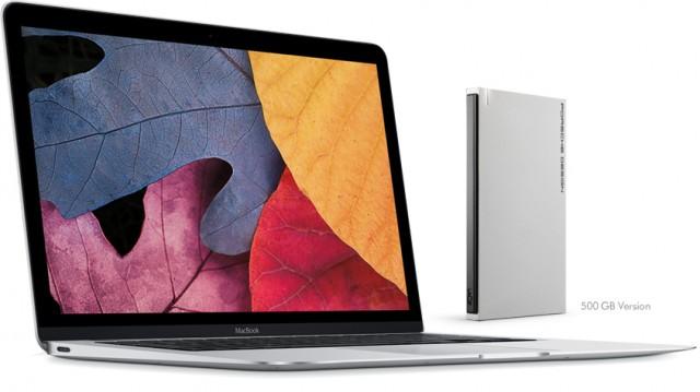 macbook-hdd