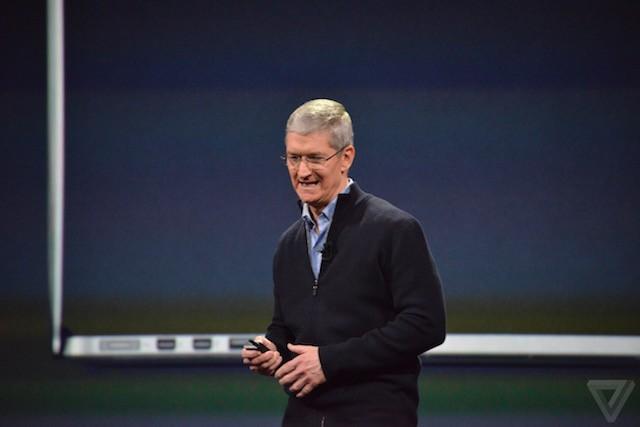 macbook-pro-spring-forward-