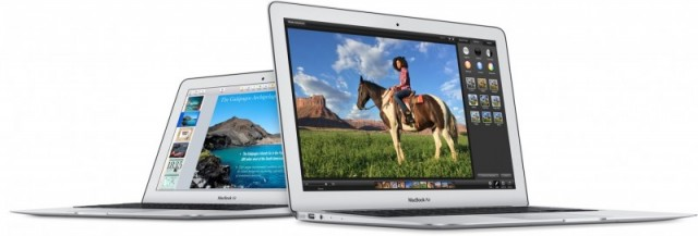 macbook_air_2014_yosemite-800x271