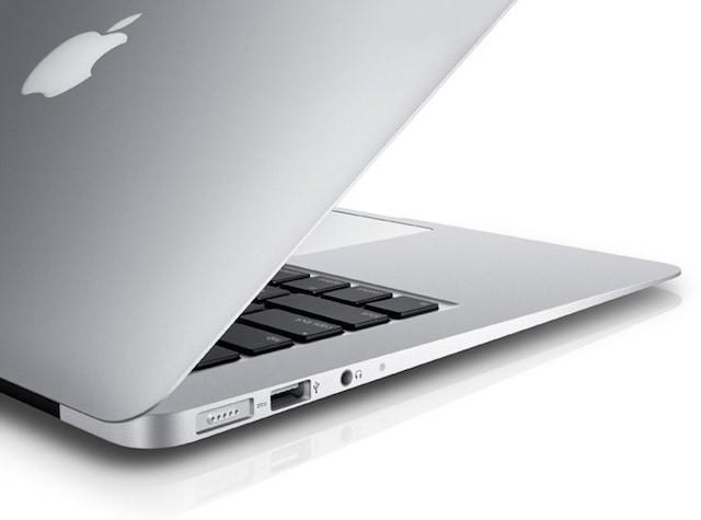 macbookair-2015