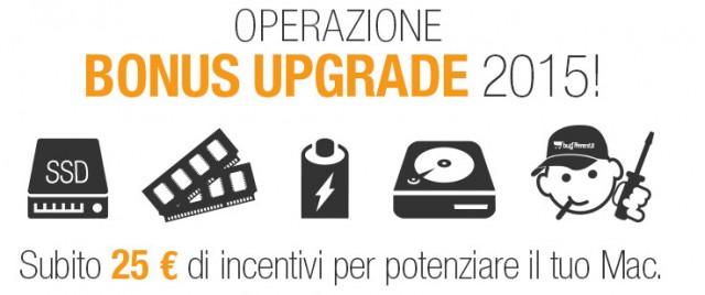 operazione-bonus-upgrade