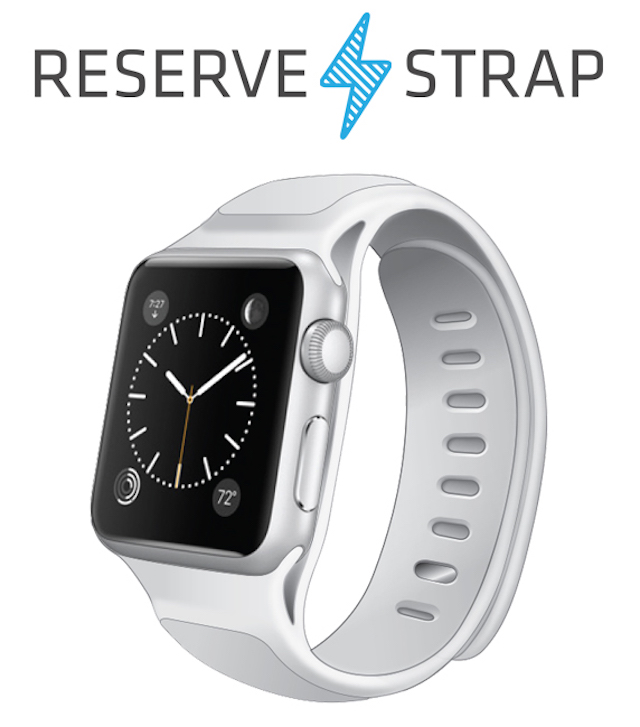 reserve-strap-product