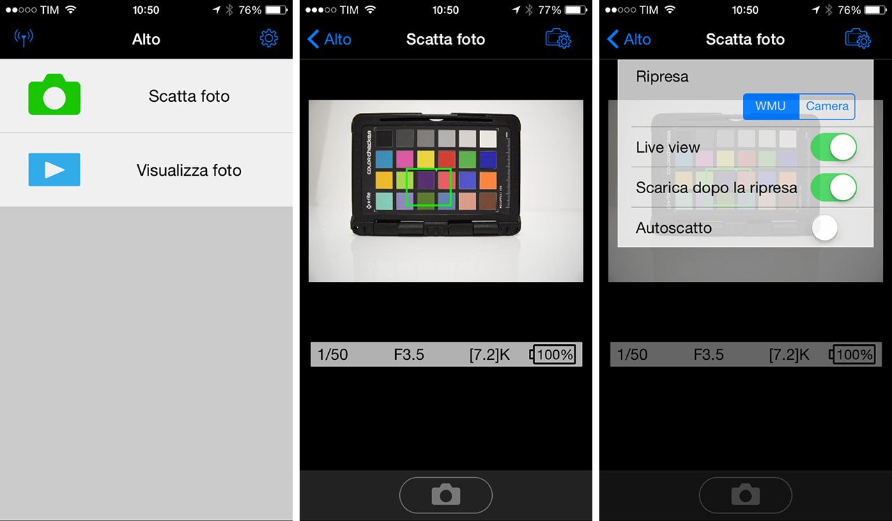 screenshot-wifi