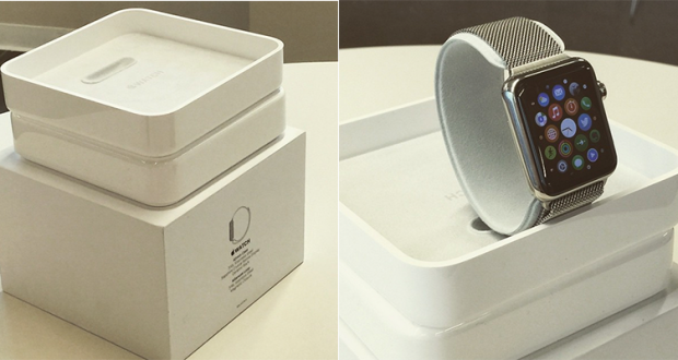 Apple-Watch-Retail-Packaging-Photos-