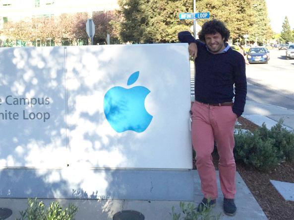 Apple-siri-serra