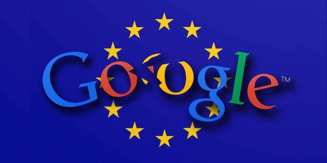 Google-EU-2