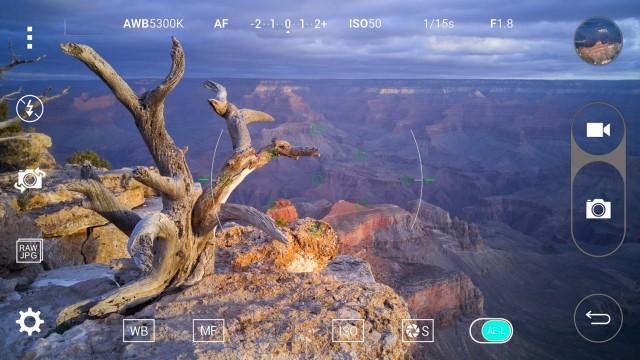 LG-G4-Manual-Camera-Mode