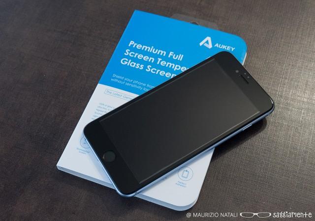 aukey-iphone6