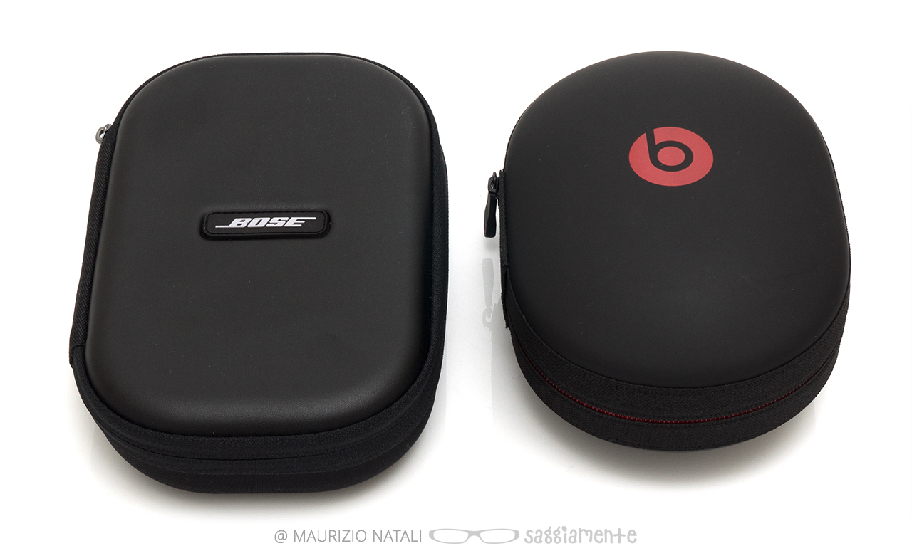 bose-vs-beats-custodie
