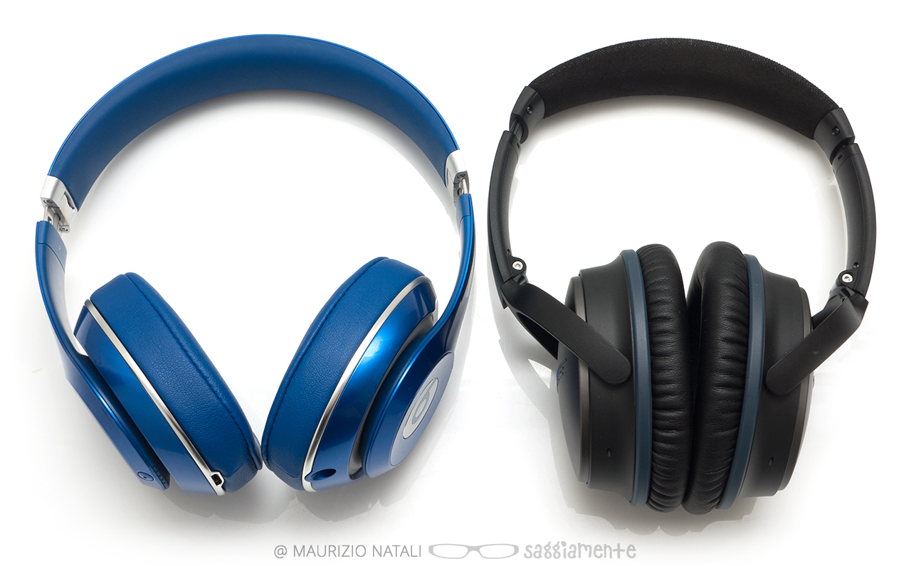 bose-vs-beats-fronte