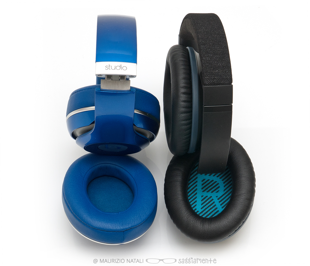bose-vs-beats-padiglione-interno