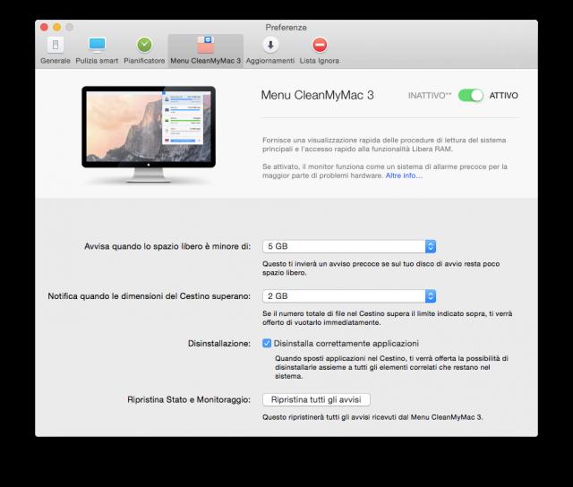 cmm3-menu