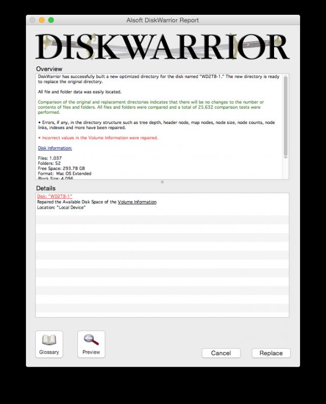 diskwarrior5-2
