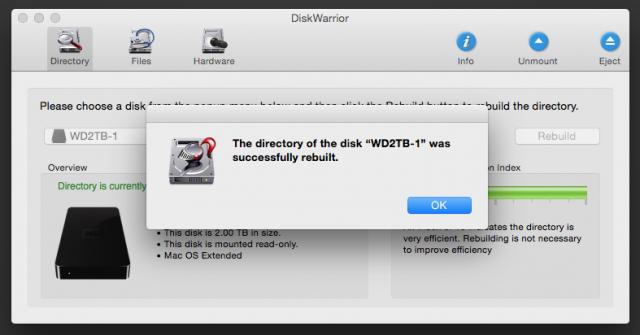 diskwarrior5-3