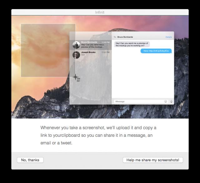infinitio-screenshot