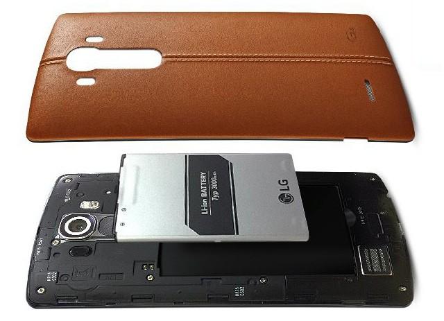 lg-g4-batteria
