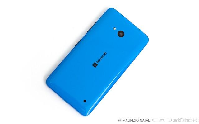 lumia640-back