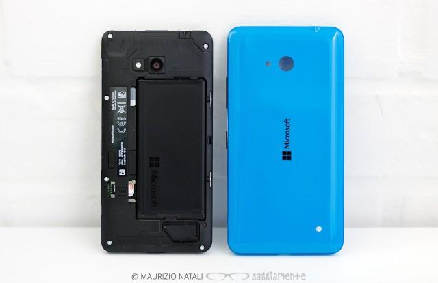 lumia640-inside