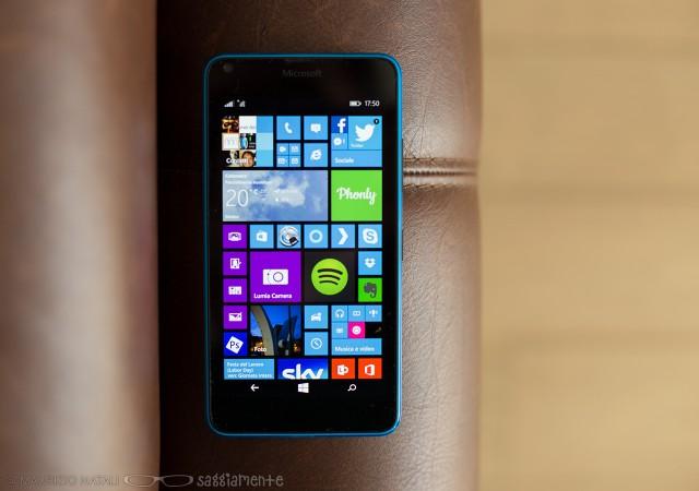 lumia640-intro