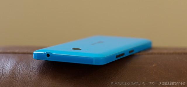 lumia640-top-3