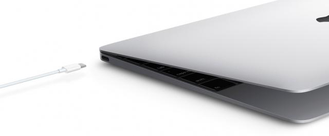 macbook-usb-c-cable-big-100572542-orig