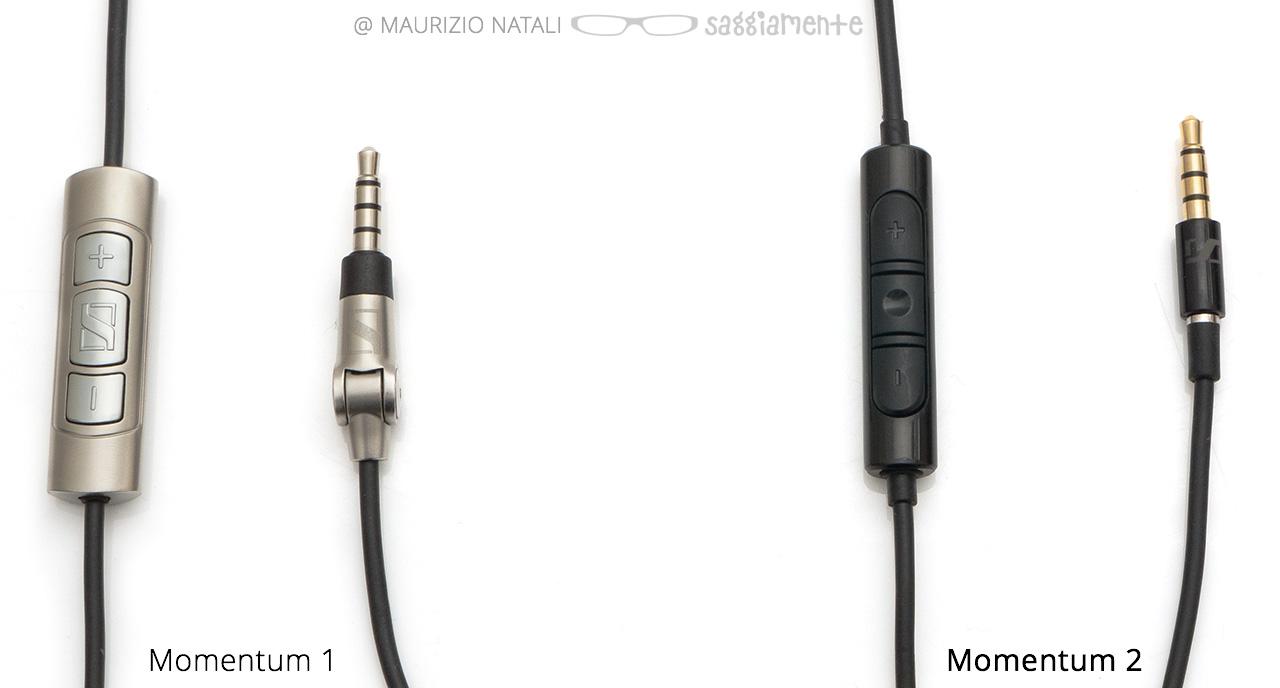 momentum2-vs-1-cable