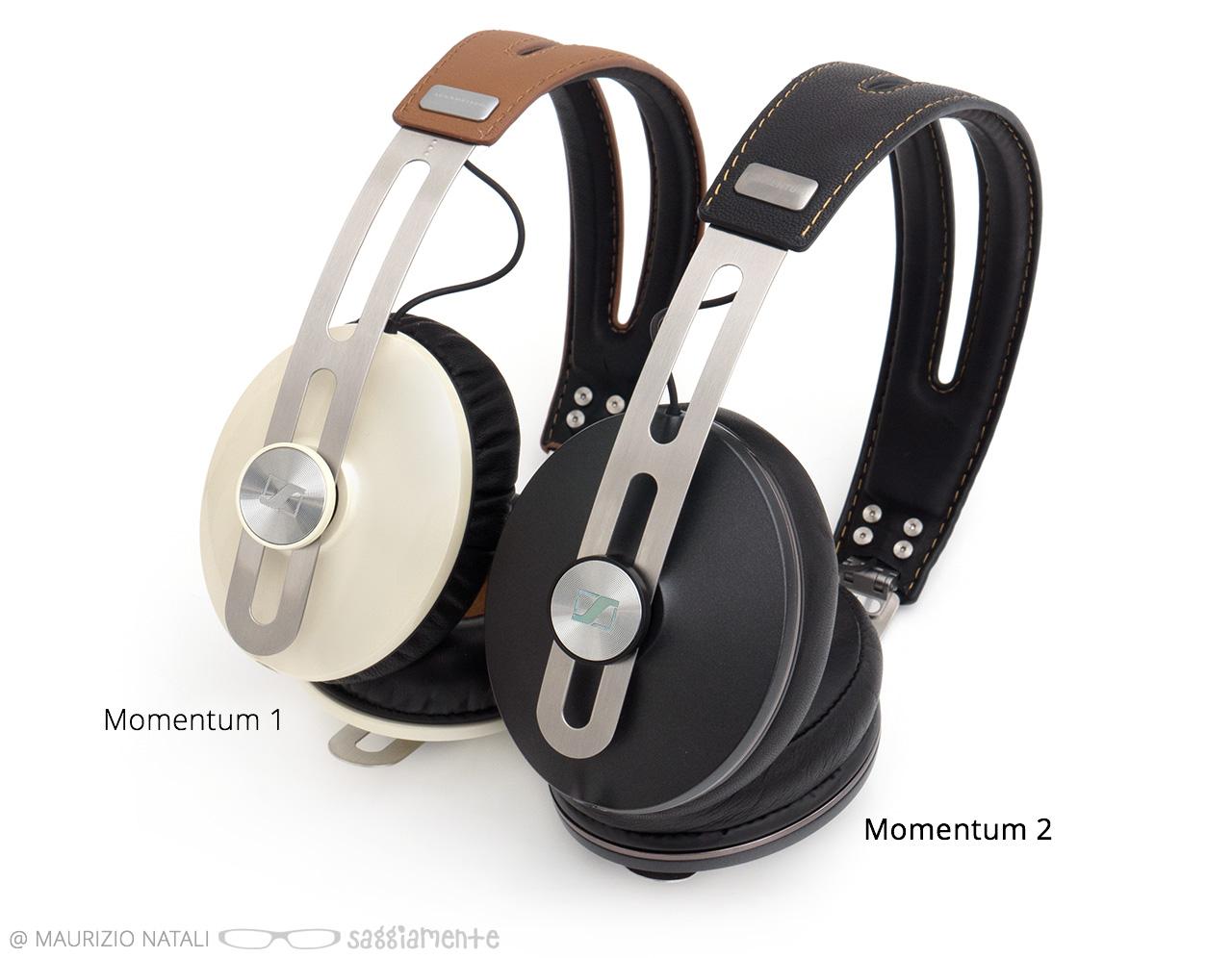 momentum2-vs-1a