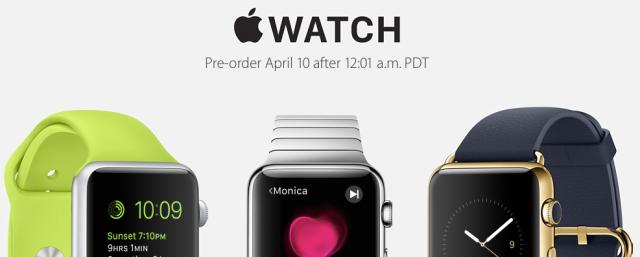 preordini-apple-watch