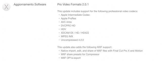 pro-video-formats