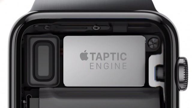 taptic-engine