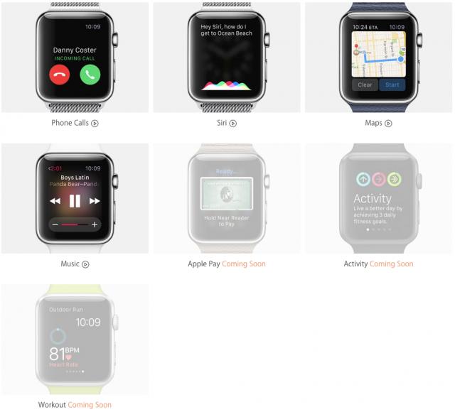 video-apple-watch