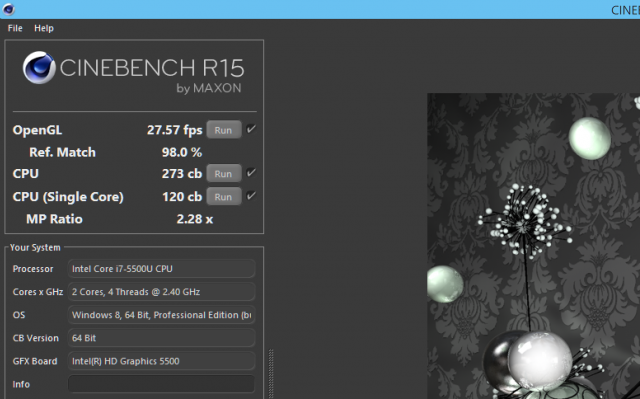 xps13-cinebench