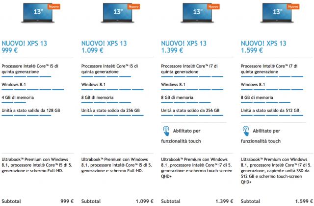 xps13-modelli