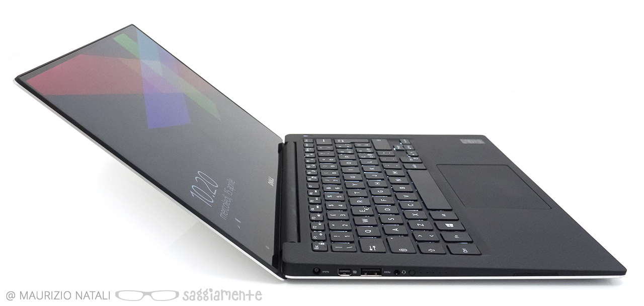 xps13-open-side