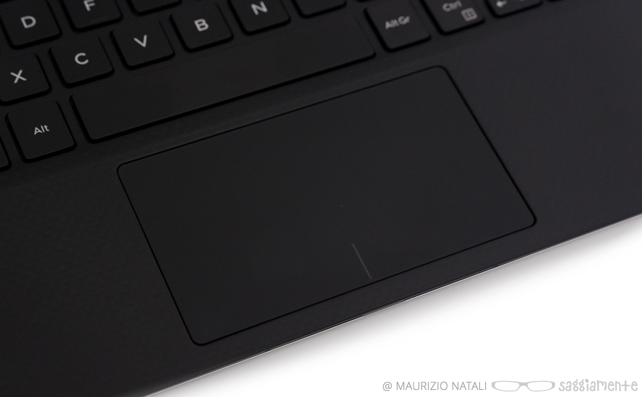 xps13-touchpad