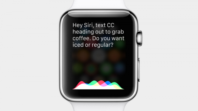 Apple-Watch-Hey-Siri-1024x575