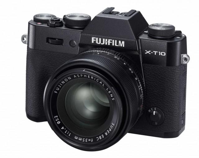 X-T10_leftside black35mm-r50