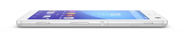 Xperia_C4_White_Flat_Side