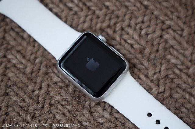 applewatch-accensione
