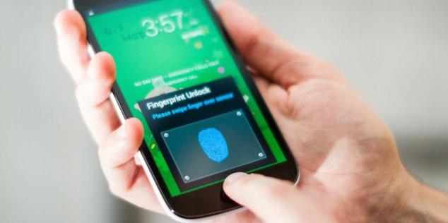 finger-print-scanner-androidM